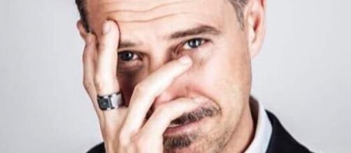 Reazione a Catena: il quiz show torna il 4 Giugno