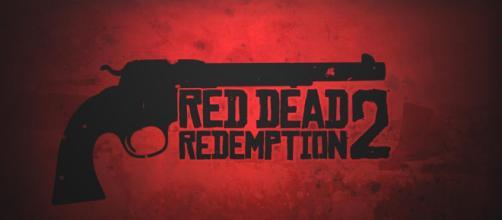 Red Dead Redemption 2 Bonos por Pedido, filtrados en Microsoft Store para Xbox One