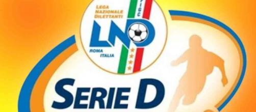 Scudetto di Serie D: Pro Patria campione d'Italia - pisanews.net