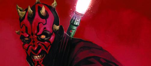 Si a estas alturas no habéis visto todavía Han Solo: Una historia de Star Wars (Solo: A Star Wars Story), es hora de verlo