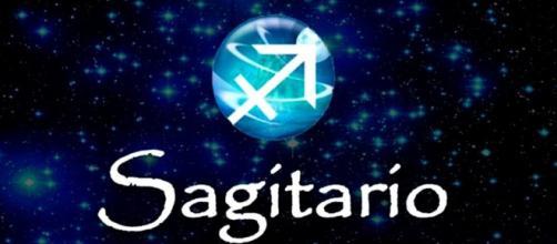 Sobre el Horoscopo de Sagitario: Su Mente y Personalidad