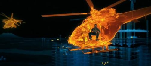 """Tal vez el mayor anuncio de la presentación de Call of Duty: Black Ops 4 llegó cuando los desarrolladores anunciaron """"Blackout"""""""