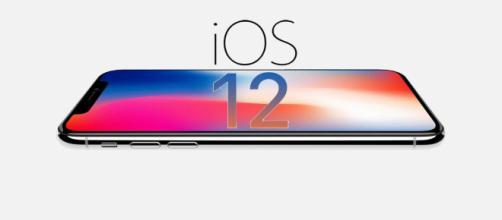 WWDC 2018 de Apple, ¿es esta la fecha de presentación de iOS 12? - movilzona.es