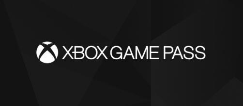Xbox Game Pass: Agrega Star Wars: KOTOR