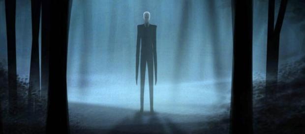 Asústate con el tráiler de la película de Slender Man