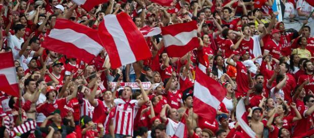Brasileirão ao vivo: Inter x Sport ao vivo