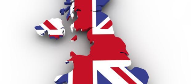 Britain unties once more for the last 2018 'BGT' semi-final (Image credit: 3dman_eu/pixabay.com)
