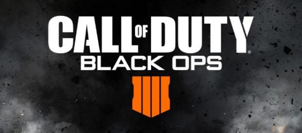 CoD: Black Ops 4 Multijugador será jugable en CWL