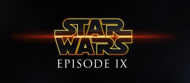"""Cuando Star Wars: The Force Awakens comenzó la producción, su título de trabajo fue """"AVCO"""""""