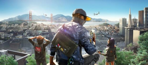 DICE explica que habrán cambios a la jugabilidad de Battlefield V,
