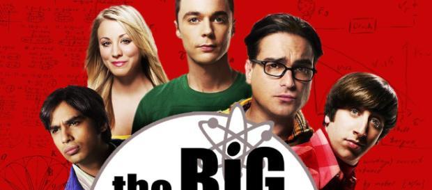 El Misterioso Éxito del Big Bang