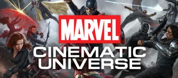 El universo se ha ampliado también a una serie de cortometrajes, llamados Marvel One-Shots