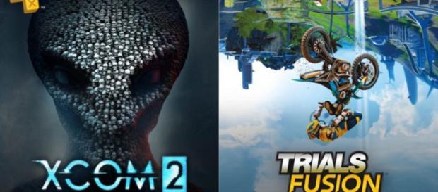 Estos son los juegos gratis de PlayStation Plus de junio