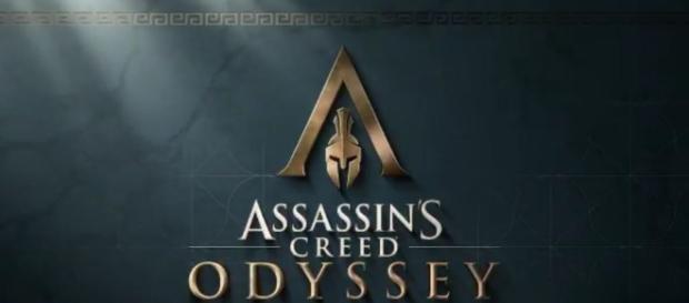 NEOX GAMES | Anunciado oficialmente Assassin's Creed Odyssey - atresmedia.com