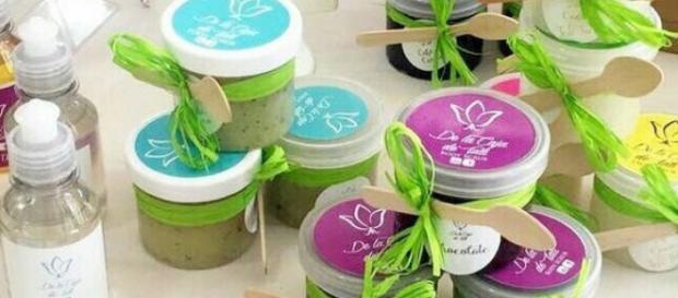 Productos de belleza femenina invaden mercado mundial de cosméticos. - metrord.do