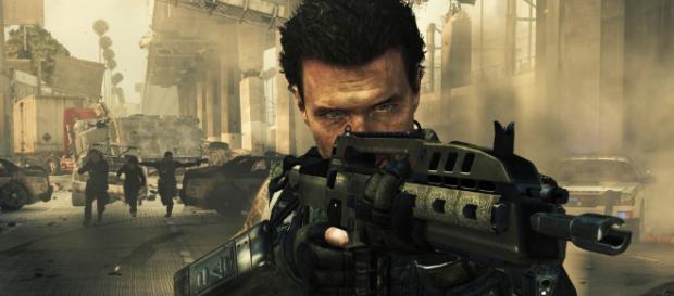 Se acerca rápidamente y antes del gran evento Trailer que viene en E3.