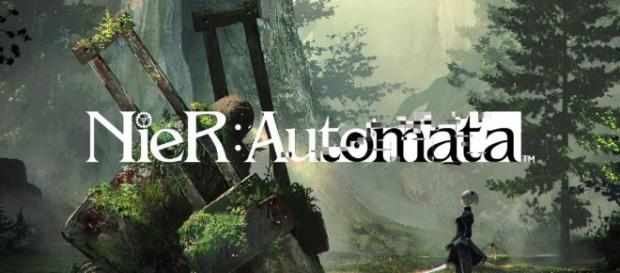 Square Enix presenta NieR Birthday Stream la próxima semana