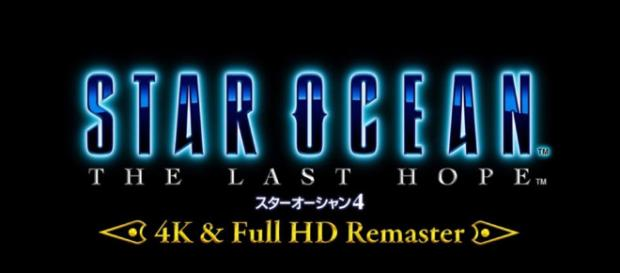 Star Ocean de Square Enix llega al oeste