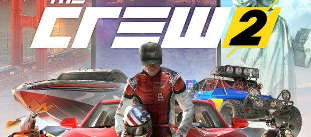 The Crew 2: Fecha de lanzamiento y precio en PC, PS4 y Xbox One