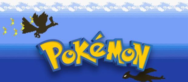 The Cutting Room Floor ha descubierto algunas otras cosas que fueron cortadas de Pokemon Gold y Silver