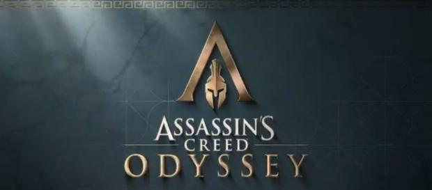 Ubisoft confirma el nuevo Assassin's Creed Odyssey