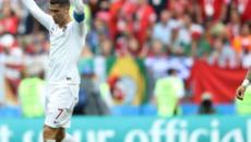 Coupe du monde : le Portugal et l'Espagne l'emportent