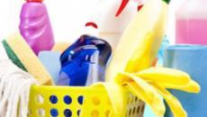 Detersivi e saponi con EDC: l'Unione Europea mette fuori commercio quelli nocivi