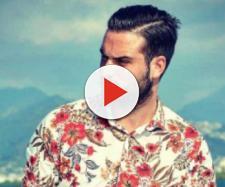 Nikola Lozina (LesMarseillais) : Voici celle pour qui il a craqué ... - star24.tv