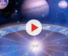 Oroscopo del 16 agosto 2017, previsioni dei segni - blastingnews.com