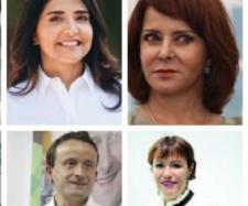 CIUDAD DE MÉXICO / hoy es el debate para jefe de gobierno de 2018