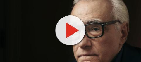 Martin Scorsese: 'Cinema is gone' - The Boston Globe - bostonglobe.com