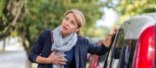 Asthme et inflammation éosinophile - La première thérapie ciblée ... - lequotidiendupharmacien.fr