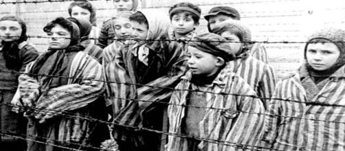 Los campos de concentración de Trump desaprobados por el Papa Francisco y Justin Trudeau