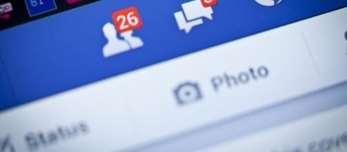 Facebook Messenger: los anuncios de vídeo estarán entre las conversaciones