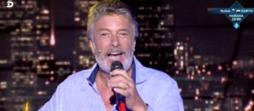 """Francisco escribe y dedica una canción a Sofía Suescun, llamada """"Esa niña"""""""