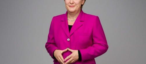 Geopolítica: el gobierno alemán de Merkel teme una nueva ola de ciberataques.