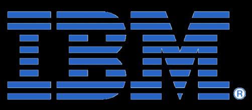 IBM presenta inteligencia artificial capaz de debatir con humanos