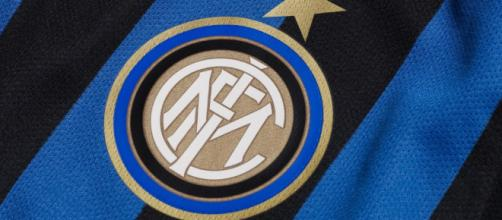 Le manovre di mercato dell'Inter.