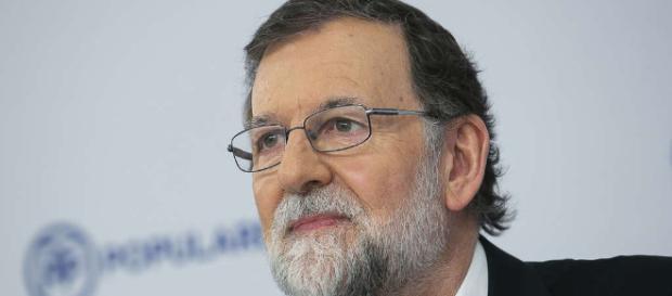 Alicante: Mariano Rajoy arbeitet wieder beim Grundbuchamt | Politik - solinger-tageblatt.de