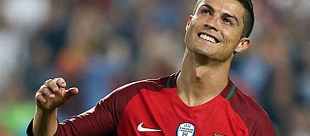 Cristiano Ronaldo guía a Portugal hacia el triunfo ante Marruecos ... - com.co