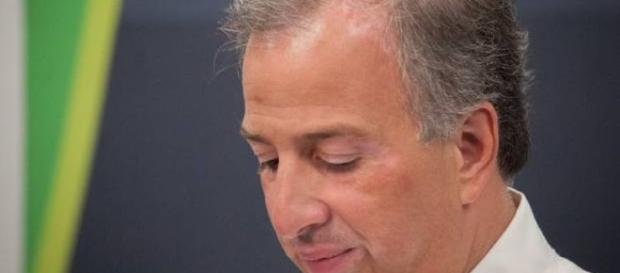 Demandarán a Meade ante PGR por caso Obredecht