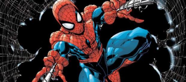 Spider-man: 25 curiosidades sobre el Hombre Araña de Marvel ... - hobbyconsolas.com