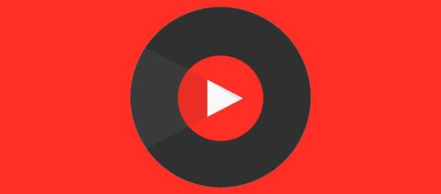 Youtube crea 'Youtube Music' para hacer la competencia a Spotify
