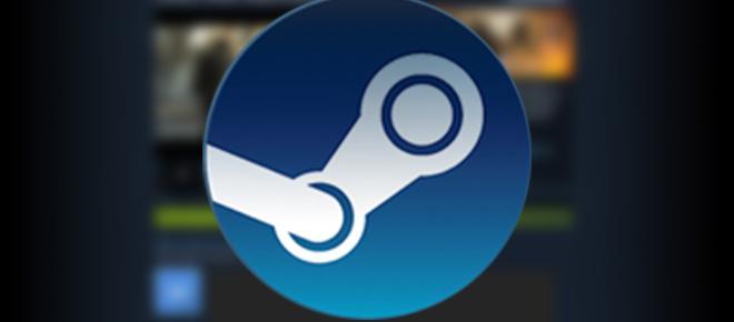 Steam specialiste de jeux videos, donne le coup d'envoi des soldes d'été