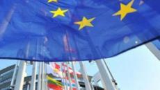 La Unión Europea impondrá nuevas sanciones a dirigentes venezolanos