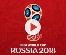 Argentina x Croácia ao vivo em tempo real - blastingnews.com