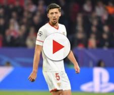 Clément Lenglet va signer au FC Barcelone selon Sport