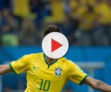 Copa do Mundo: Brasil x Costa Rica ao vivo