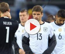 DFB-Team: Wer ist hier der Boss?