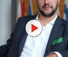 Pensioni: interventi nella Legge di Bialncio, a partire da quota 100, così parla Salvini